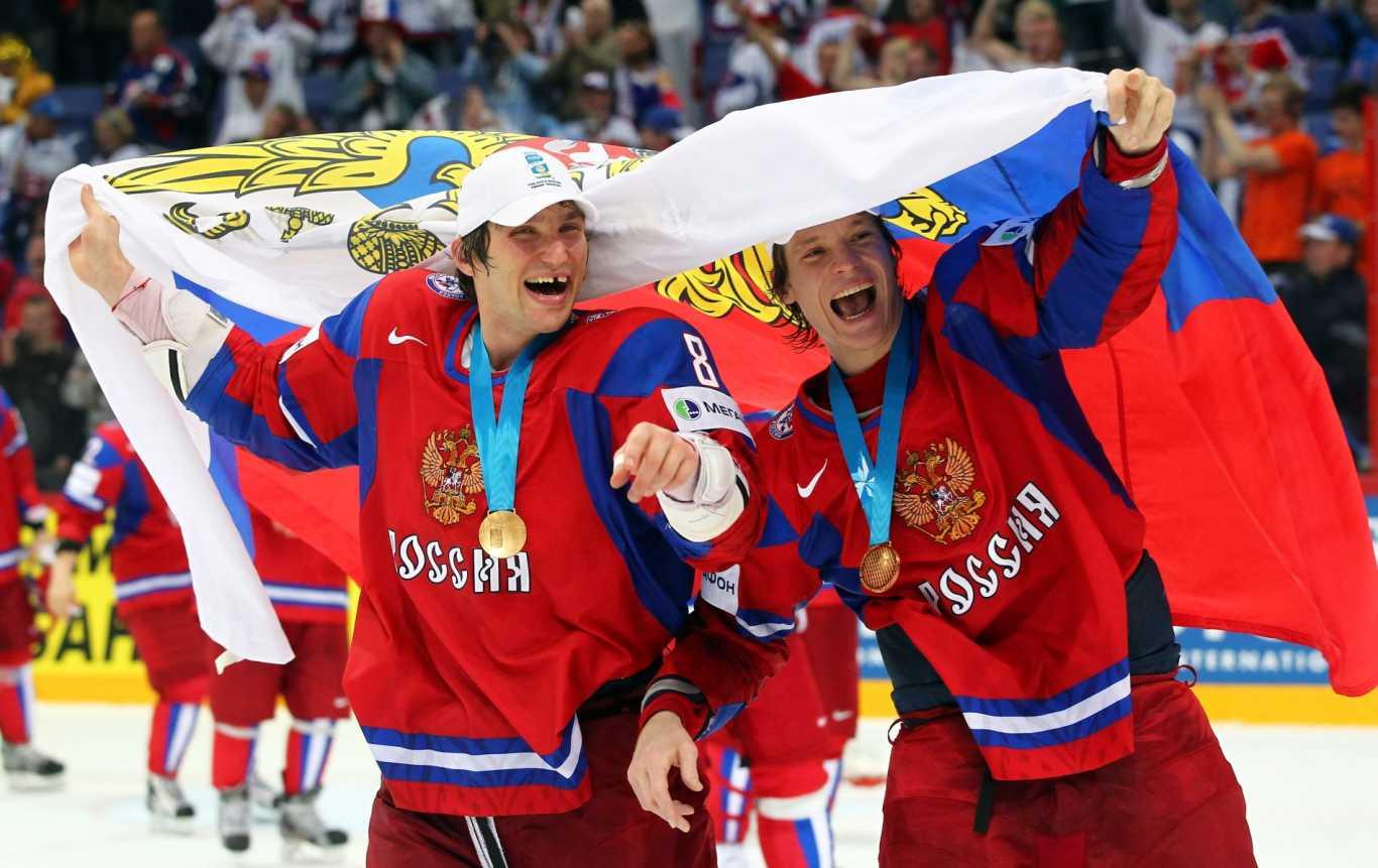 Как в России получить и применить промокод 1xBet